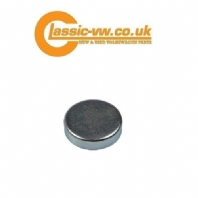 Core Plug 24mm N01191410 Mk1 / 2 Golf, Jetta, Caddy, Scirocco, Corrado